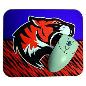 Printed Sublimation Mouse Pad