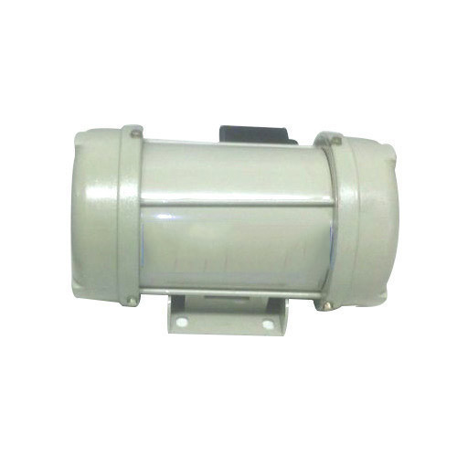 Electric Shutter Vibrator