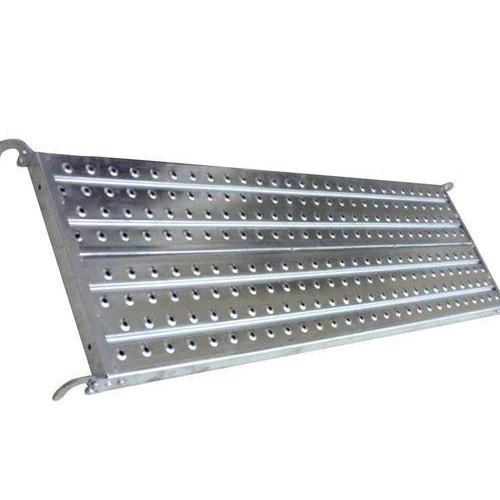 Scaffolding Walking Board