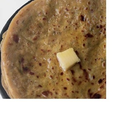Frozen Aloo Stuff Paratha For Instant Cook Packaging: Vacuum Pack