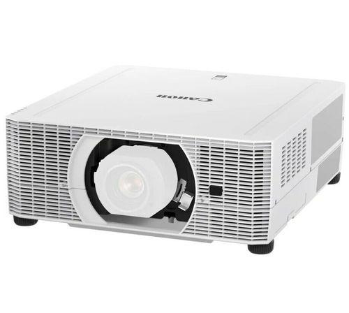 2500C002 Realis Wux5800Z Multimedia Laser Projector Wuxga 5800 Lm Lase Use: Dlp