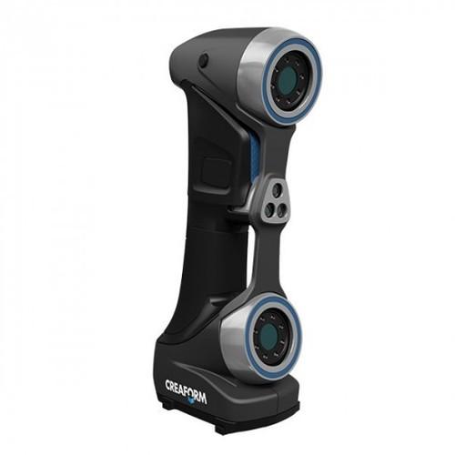 Handyscan 700 3D Scanner (Creaform)