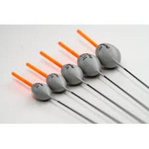 Fishing Pole Float Accessories
