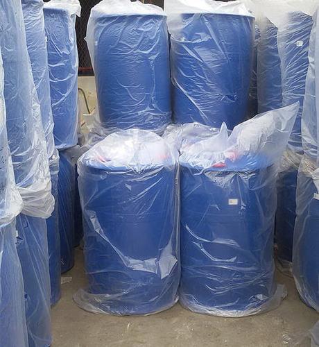 Benzalkonium Chloride Cas 8001-54-5