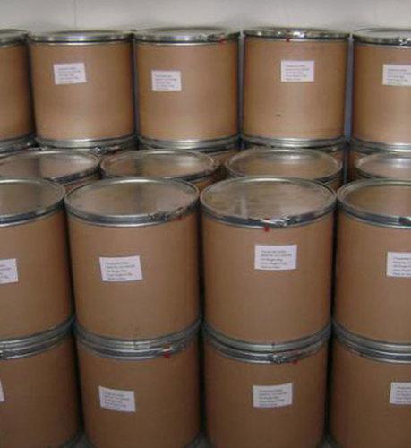 Hyaluronic Acid Cas 9004-61-9