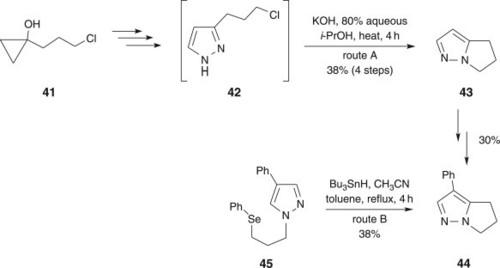 Hydrazine-4-(Trifluoromethyl) Phenylhydrazine Hydrochloride
