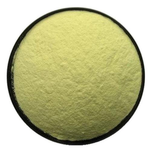 Sodium Ferrocyanide Cas 13601-19-9