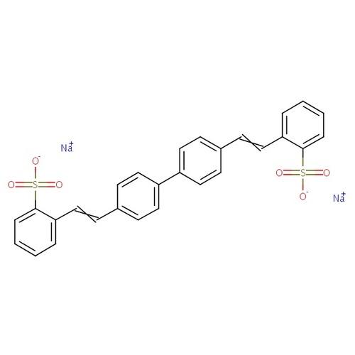 Tinopal Cbs-X Cas: 27344-41-8