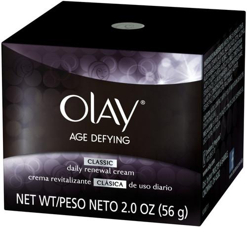 Age Defying Cream 56g