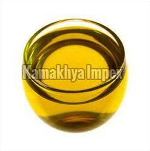 100% Pure Saw Palmetto Oil