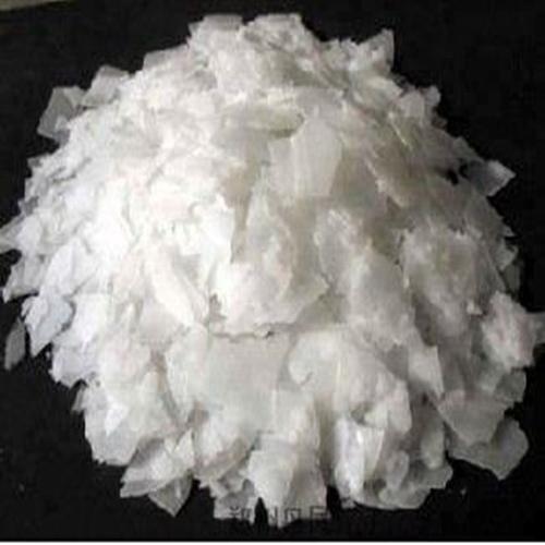 Caustic Soda (Sodium-Hydroxide) Cas No-1310-73-2
