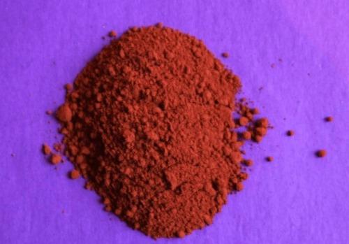 Mercuric Sulfide Cas 1344-48-5