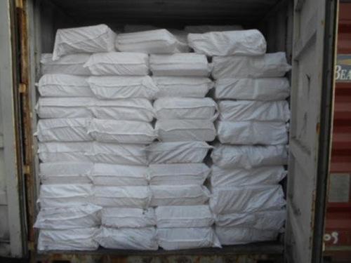 Paraffin Wax Cas 8002-74-2