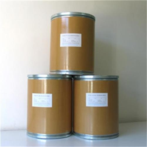 Sodium Saccharine Cas 128-44-9