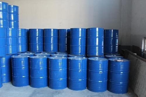 Vinyl Acetate Monomer Cas 108-05-4