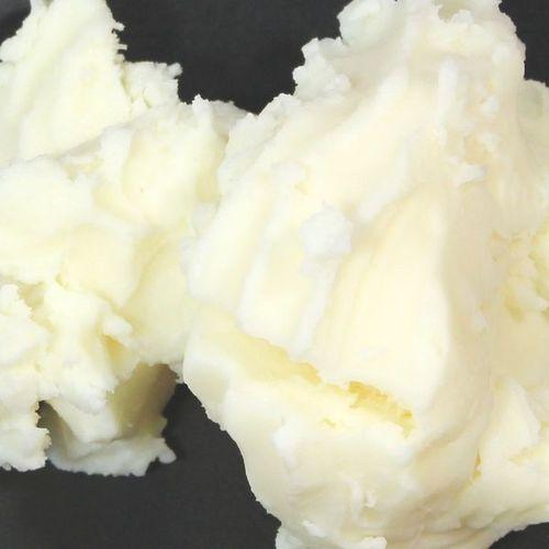 100% Pure Avocado Butter
