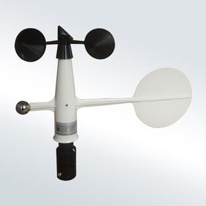 Combined Wind Speed And Direction Sensor