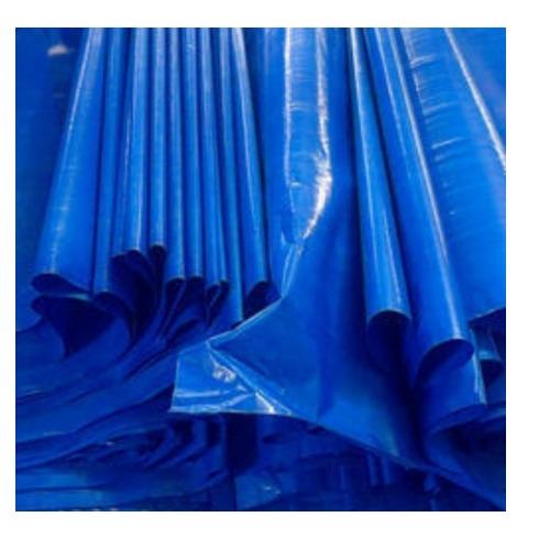 Plain Woven Lumber Cloth Fabrics