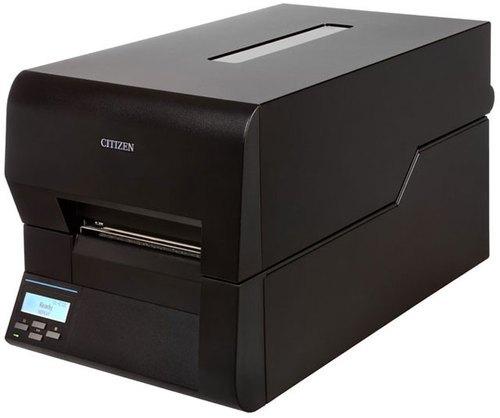 Plastic Usb Citizen Printer - Cl-E720