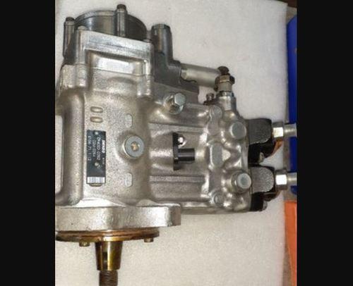Denso U2 Fuel Injection Pump