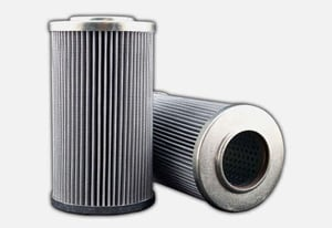 Light Weight Replacement Filters For Internormen