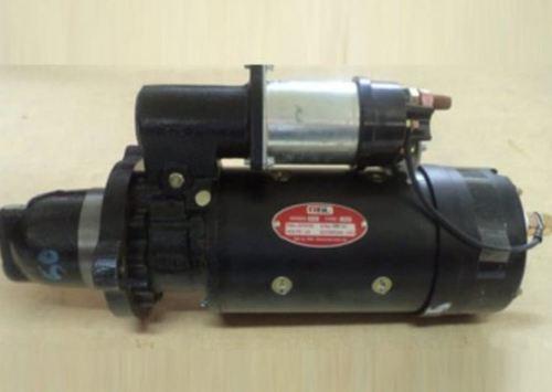 12/24 Starter Motor