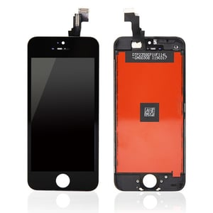 LCD Display With Touch Screen For Mobile Phones