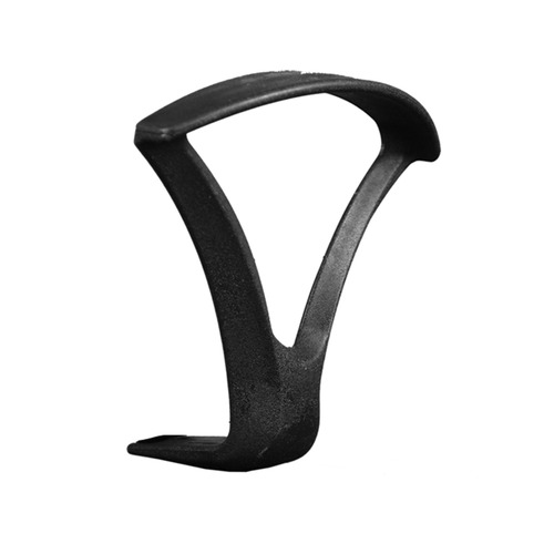 Seamless Finish Pp Chair Handles Material: Plastic