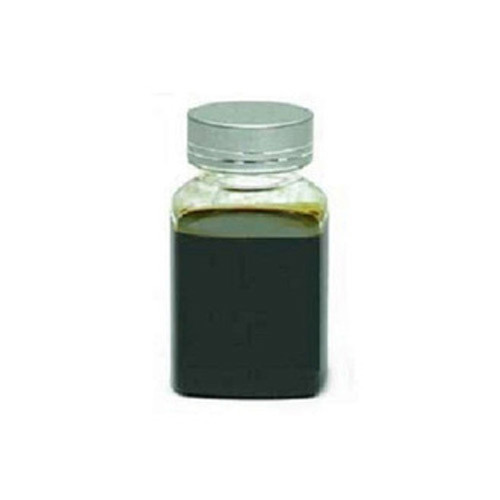 Industrial Grade Spindle Oil