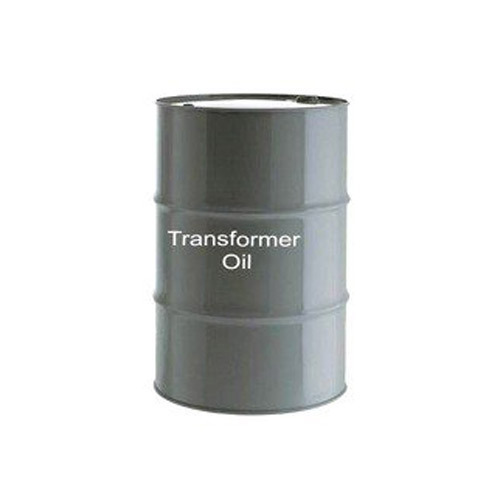 Industrial Transformer Oil