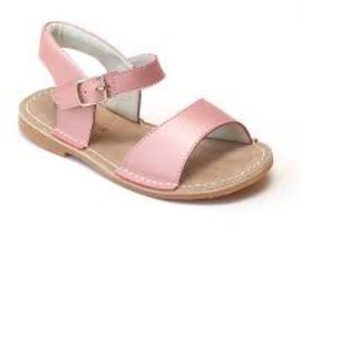 Stitch Down Designer Sandal For Daily Wear