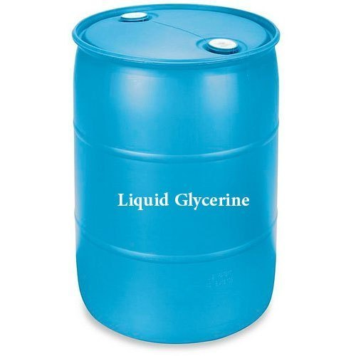 Technical Grade Liquid Glycerine