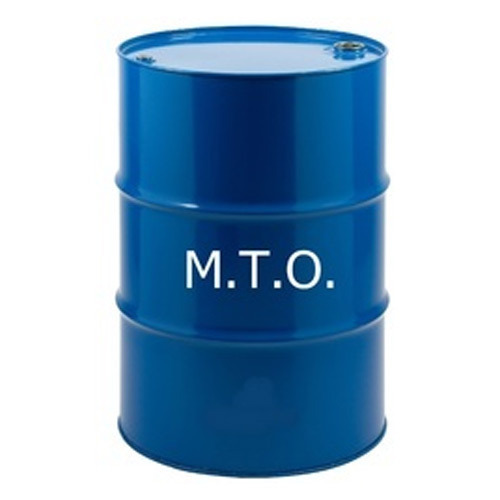 Technical Grade Mto Chemical