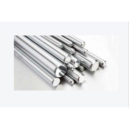 Construction Aluminium Round Bar