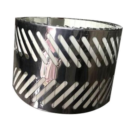Electric Ceramics Air Heater