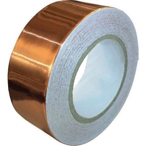 Single Sided Copper Tape