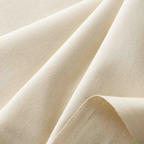 Polyester-Cotton Blended Fabric