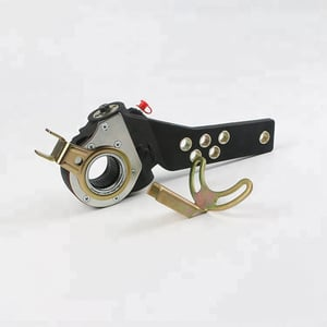 Truck Trailer Automatic Slack Adjuster With Brackets