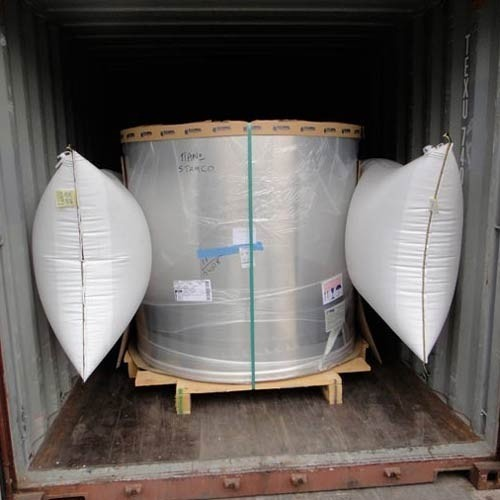 Logistic Air Dunnage Bags