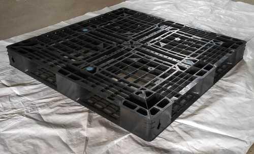 Multipurpose Industrial Plastic Pallet
