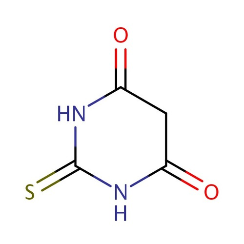Thiobarbituric Acid Application: Reagent For Measuring The Extent Of Lipid Peroxidation In Foods.