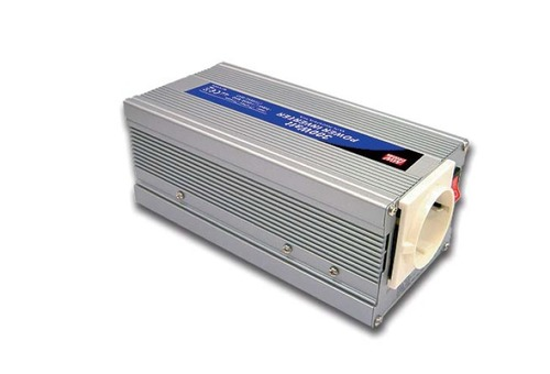 300w Modified Sine Wave Dc-Ac Power Inverter