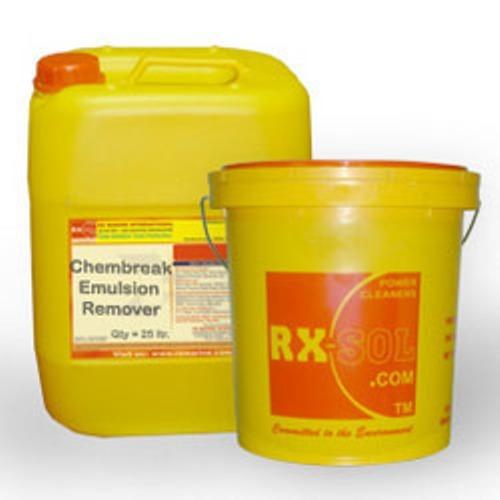 Liquid Fuel Demulsifier Emulsion Breaker For Laboratory Use