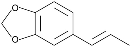 Dimethyl Glutarate Dmg Cas 1119-40-0 Certifications: Iso