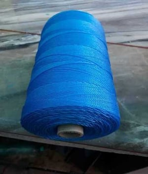 HDPE Fishing Twine For Nets