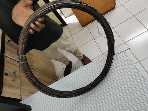 Tyre Bead Steel Wire (Bundles)