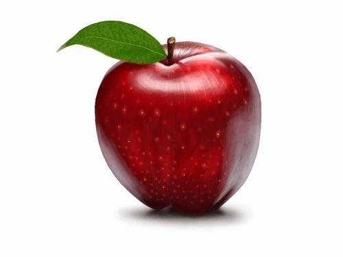 A Grade Fresh Apples