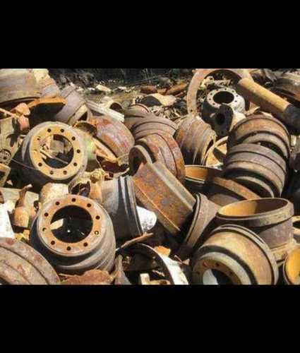 Wholesale Price Iron Scrap