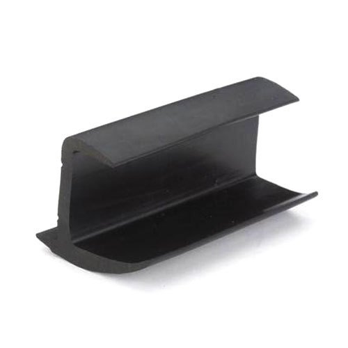 Siddhi Black Container Rubber Seal Application: Industrial