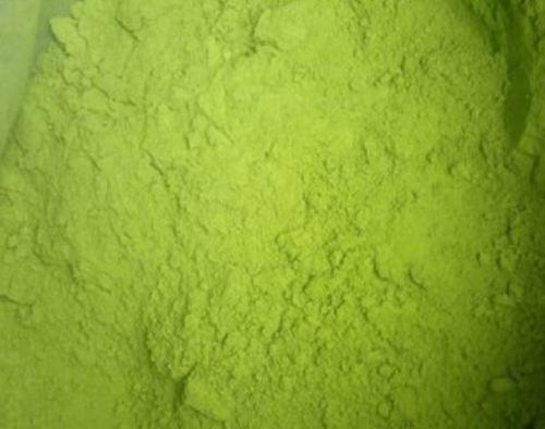 Green Moringa Leaf Powder